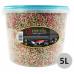 FINE FISH KOI Color Balls 5 litrů vědro