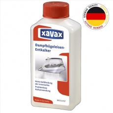Xavax 111727 odváp.přípr.pro napař.žehl.