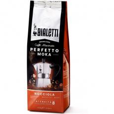 Bialetti Perfetto Moka Hazelnut 250Gr.