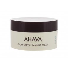 AHAVA Clear