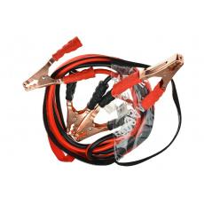 Startovací kabely 500 AMP
