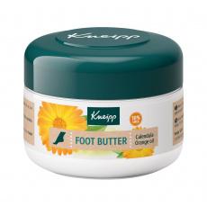 Kneipp Foot Care Calendula & Orange Oil