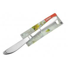 Jídelní nože BANQUET CHANTE (21cm) - Set 3ks