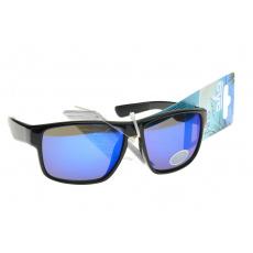 Sluneční brýle 276544 - Modrá sklíčka
