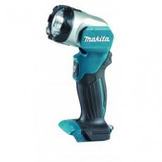 Makita DEAML105 Aku LED svítilna Li-ion