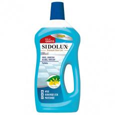 Sidolux Premium na vinyl, dlažbu, linolea - ylang ylang 750ml+250ml zdarma