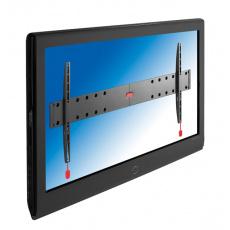 Vogel´s PHW100L fixní nástěnný TV držák