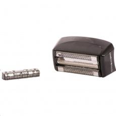 REMINGTON SPF-XF87 Smart Edge Foil Spare náhradní planžeta