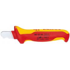 KNIPEX 8324343 PUTSCH 98 53 03 MANTELUN
