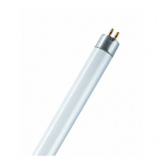 OSRAM zářivka LUMILUX® T5 HE HE 230V 28W