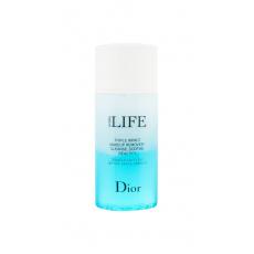Christian Dior Hydra Life