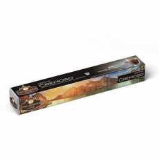 Tre Venezie CREMOSO kapsle pro kávovary Nespresso 10 ks
