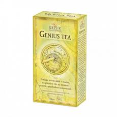 Grešík Genius čaj 50g