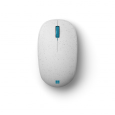 Microsoft Ocean Plastic Mouse Bluetooth