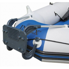 Intex 68624 Závěs - držák motoru ke člun