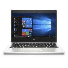 HP ProBook 430 G7 13,3'' FHD i3-10110UU/8GB/256SSD M.2/W10P