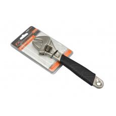 Nastavitelný klíč s ryskou FX (20cm)