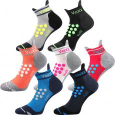 kompresní ponožky Sprinter