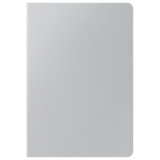 "Samsung EF-BT630PJE Book Cover Tab S7 11"", Gray"