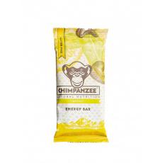 Chimpanzee Eenergy bar lemon 55g