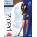 punčochové kalhoty Paola 20 DEN