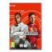 PC - F1 2020 Standard Edition