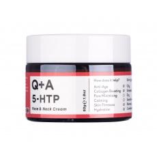 Q+A 5 - HTP
