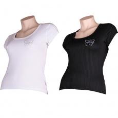 SELECT 02 dámské tričko krátký rukáv