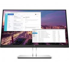 HP E23 G4 23'' IPS FHD/1000/VGA/DP/DHMI/5ms - bez kabelů