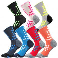 kompresní ponožky Finish