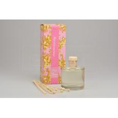 AROMA REED difuzer (200ml) - Růžové keře