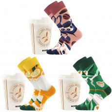 ponožky Tea socks