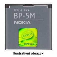 NOKIA BP-5M BATERIE 900mAh Li-Ion (BULK)