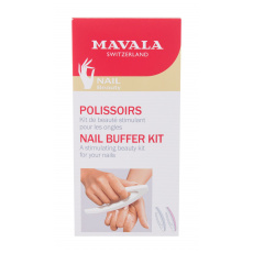 MAVALA Nail Beauty