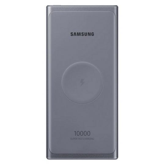 Samsung EB-U3300XJ W. Battery Pack USB-C 10.000mAh