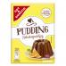 GG Čokoládový puding 3x41g