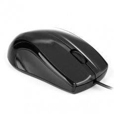 Optická Myš NGS MIST 1000 dpi