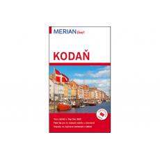 MERIAN Kodaň