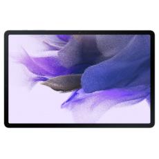 Samsung Galaxy Tab S7 FE 5G Mystic Silver