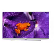 50'' HTV Philips 50HFL6114U - MediaSuite