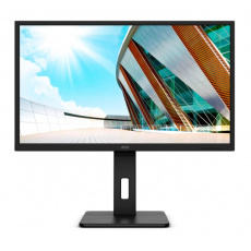 32'' LED AOC Q32P2 - QHD,IPS,HDMI,DP,repro