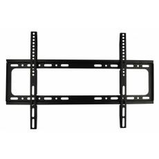 TB TV wall mount TB-750 up to 65'', 40kg max VESA 600x400