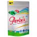 Perlux Color Protect prací perly na barevné prádlo 32ks