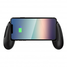 HyperX ChargePlay Clutch Mobile