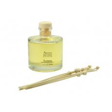 AROMA REED difuzer (200ml) - Citron