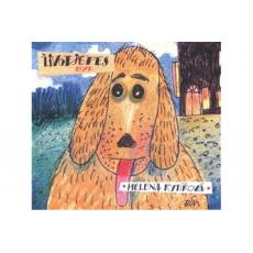 CD - Život byl pes