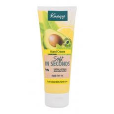 Kneipp Hand Cream Lemon Verbena & Apricots