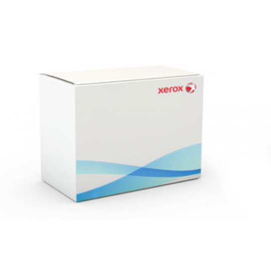 Xerox Wireless Adapter, 6510/B40X/C40X/C50X/C60X