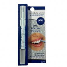 Absolute White bělící zubní tužka s gelem 1ks