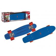 Mondo 28349 Skateboard MONDO AVENGERS CR